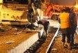 YONNE - Violente collision d'un TER et d'un car scolaire