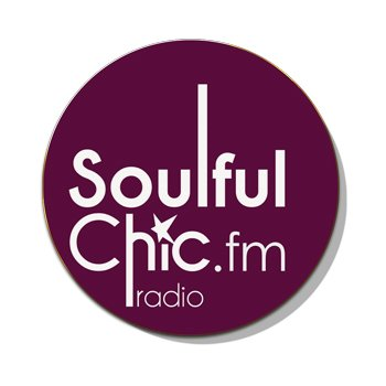 SOULFUL CHIC RADIO - The best Deep & Soulful House Music