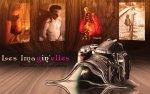 le blog de LesImaginelles