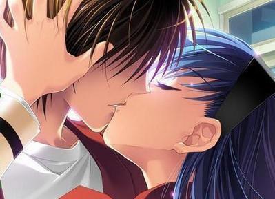 mon image préféré de toutes celle sur les manga ! - Marie - 176690