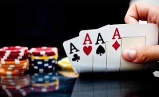 Agen Poker Online Terpercaya: Daftar Situs Agen Poker Online Terpercaya Di Indonesia