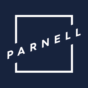 Realstew Connect Ltd - Parnell | Auckland