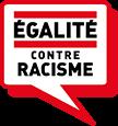Lancement de la campagne #TousUnisContreLaHaine