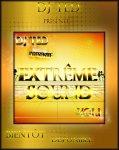 *** Extreme Sound Vol.1 ***