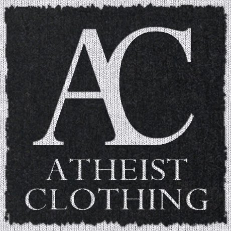 Atheist Clothing Co.