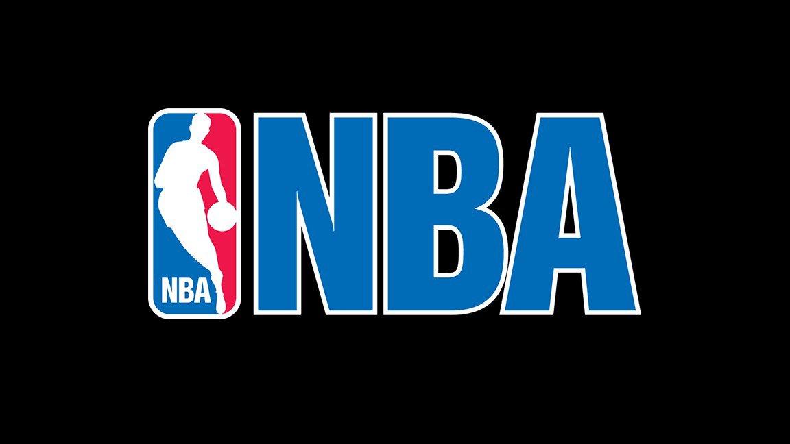 Jadwal Pertandingan Bola Basket NBA 17 Dan 18 November 2017