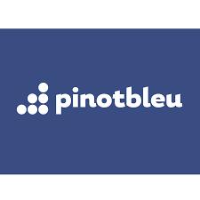 PinotBleu's blog