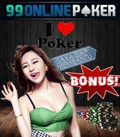 Poker Online: Daftar Beragam Poker Deposit Termurah