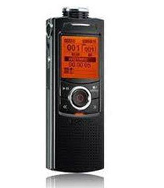 Spy Digital Voice Recorder, Spy Voice Recorder In Delhi India - 9650923110