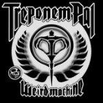 TREPONEM PAL | Musique gratuite, dates de tournées, photos, vidéos