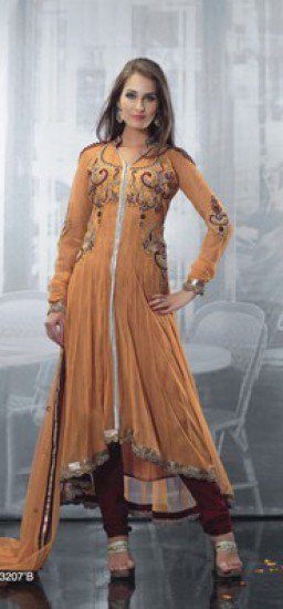 Online salwar shopping benefit from the convenience of shopping for salwar.
