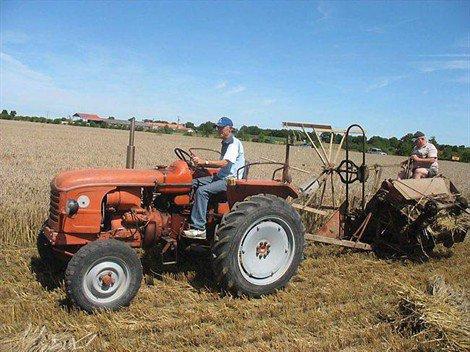 Agricole =>  fete de l'agriculture régional  2012