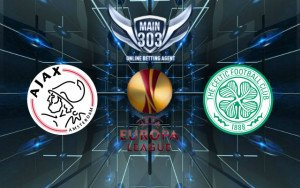 Prediksi Ajax vs Celtic 18 September 2015