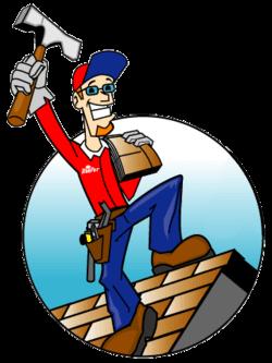 Обяви за Ремонт на Покриви - Цени за Поправка на Покриви