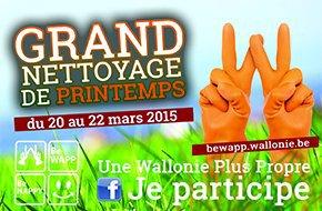 Catalogue des publications et commandes en ligne | Portail de la Wallonie