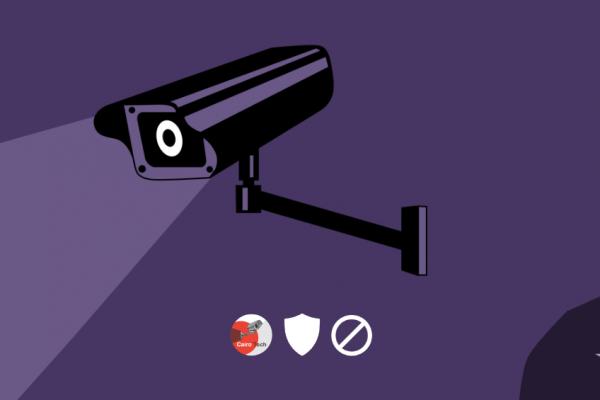 ارخص كاميرات مراقبة