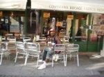 le blog de H-R-N-8-6 VOILA MON 2EME BLOG ALLEZ FAIRE UN  TOUR PEACE