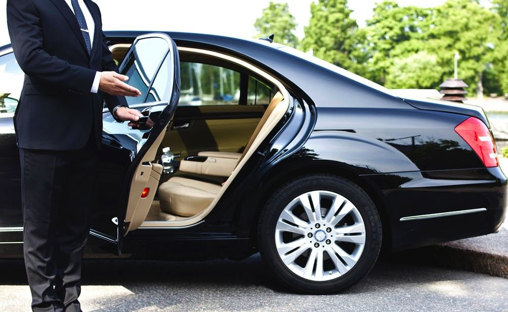 Melbourne airport taxi - Airport taxi transfer