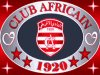 belle équipe club africain