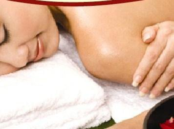 -50% SUR NOS MASSAGES PARIS 14 - Paris, Île-de-France - Chezmatante.fr