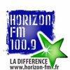 Terry Brival sur radio HORIZON FM 100.9