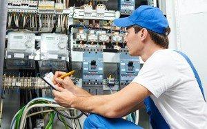 Quais de Seine Mantes : attention, risque de coupure EDF | MANTES ACTU