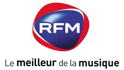 RFM vous offre un concert de Christophe Maé dans votre salon !