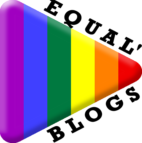 EQUAL'BLOG - BLOG DE PREVENTION ASSOCIATION EQUALITY