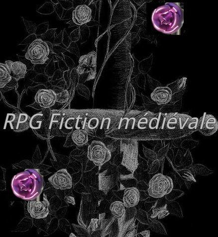 changement de blog pour le rpg !!!