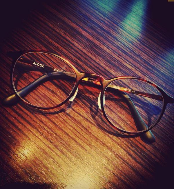 大島優子 sur Twitter : またもや旅です #どこ? #寒さから #逃げる http://t.co/FEf0y2NCTt