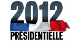 2012 : Le débat du mercredi 02 mai 2012 à 20h40 sur France2