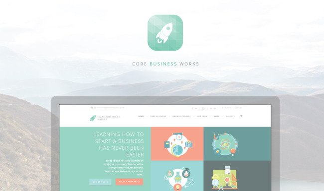 Studio Minted - Home to your Digital Needs