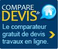 Ecouter la radio en ligne direct live sur internet gratuitement | direct-radio.fr