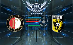 Prediksi Feyenoord vs Vitesse 12 Mei 2015 Eredivisie