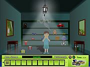Play Funky Dress-up Flash Game - Kizi2.co.uk
