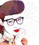 le blog de Celine-jeune-styliste