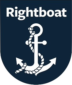 New and used boats for sale on Rightboat.com