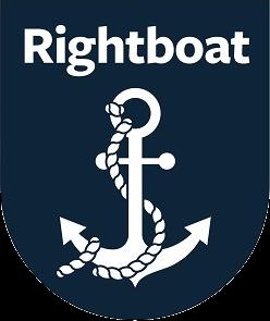 https://www.rightboat.com