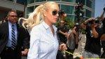 Lindsay Lohan : menacée par son père