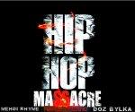 le blog de Massacre-rap