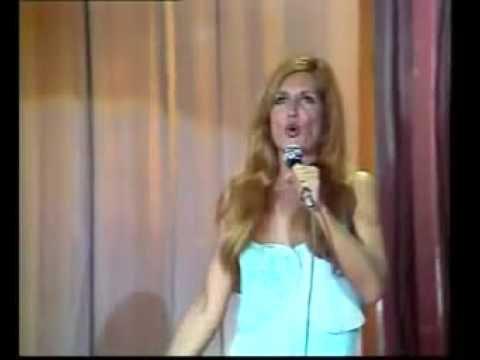 Gigi LAmoroso Dalida