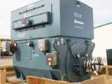 New Siemens Horizontal Electric Motor - 1S For Sale - Stock No 58848
