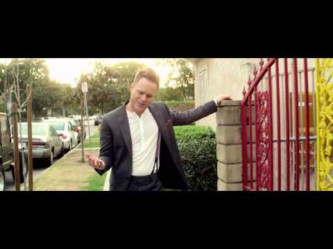 Olly Murs feat. Flo Rida - Troublemaker - YouTube