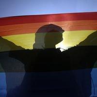 John Kerry a comparé la loi antihomosexualité  de l'Ouganda aux lois de l'Allemagne nazie