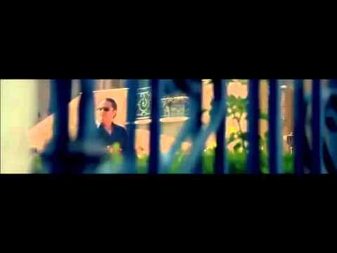 Love Will Remember Me- Fiction - YouTube