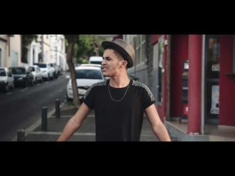 Nouveau clip de Mickaël Pouvin, 'C'est comme ça'