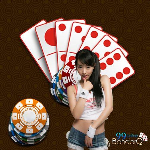 Panduan Bermain Judi Domino Online Terpercaya