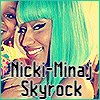 Blog Music de Nicki-Minaj - Nicki Minaj