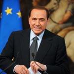Silvio Berlusconi (@silvioberlusconi_official) • Instagram photos and videos