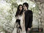 le blog de VampireDiaries-DelenaRep
